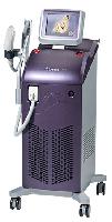 Косметологический аппарат Soprano/Spa Accord (Alma Lasers, Israel)