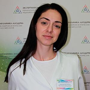 рудн ботулинотерапия обучение